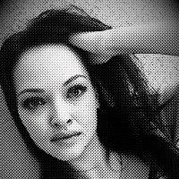ЧБ :: Мария Александрова