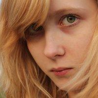 .. :: Анастасия Скиндарь