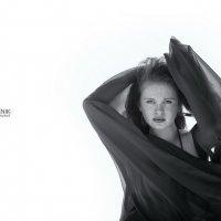 Black And White :: Сергей Пилтник