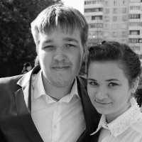 Друзья :: Юрий Голыбин