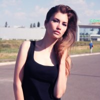 Work :: Vladislava Malakhova