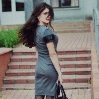 *** :: Наталия Туз