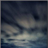 Вечор... :: Андрей Панихин