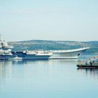 День ВМФ :: Юка Добрынина