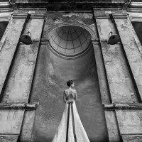 Wedding :: Александр Сутула
