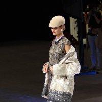 Shaepau2017 :: Колибри М