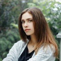 FRESH :: Viktoryia Yemelyanovich