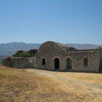 Балканские древности 7 :: Николай Рогаткин