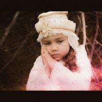 не страшные сказки :: Тася Тыжфотографиня