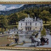 Картина в доме :: татьяна