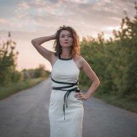 .... :: Екатерина Кудинова
