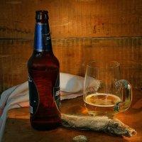 пиво :: Наталья S