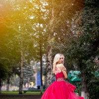 Облако :: Лидия Павлюкова