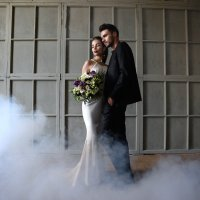 feshion wedding :: Алиса Ноговицына