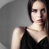 984 :: Екатерина Григорьева