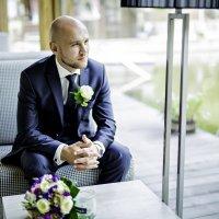 Max :: Vasilij Lemke