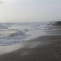 Al mare :: Людмила