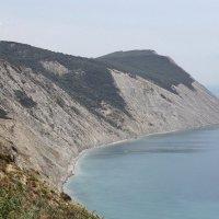 Вид с Лысой горы. :: Сергей