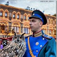 """Фестиваль """"Спасская башня"""" :: Юрий Ефимов"""