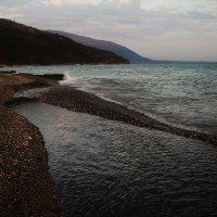 Абхазия :: Оксана Орлова