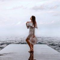 Marina :: Виктория Маркова