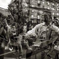 street spirit :: Алексей Карташев