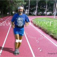 Сладкие моменты уходящего лета :: Vlad - Mir