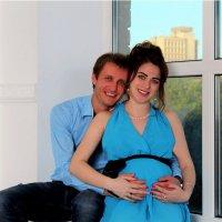 В ожидании чуда :: Ирина Белозуб