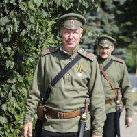 День города Боровск :: Славик Обнинский