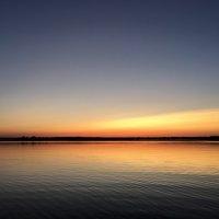 Рассвет на Яхроболе :: Andrei Karetin