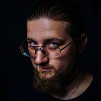 Фил :: Виталий Шевченко