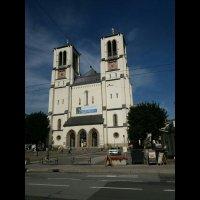 Город Моцарта :: Виктория Нефедова