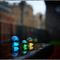 My magic Petersburg_02696 :: Станислав Лебединский