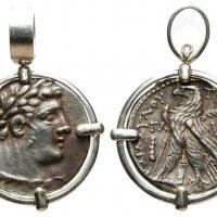 30 сребреников Иуды :: Beso