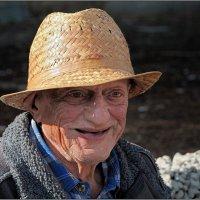 Золотой возраст. :: Leonid Korenfeld