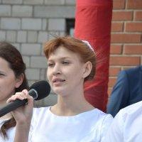 Выпускница :: Andrey65
