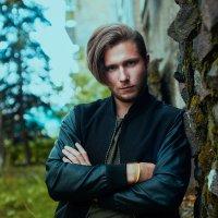 1234 :: Семён Логинов
