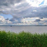 ....... Озера Неро... :: Victor