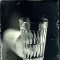 С днём гранёного стакана :: Сергей Гайлит