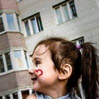 ЯрГражданин! :: Мария