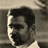 тагор3 :: Дмитрий Потапов