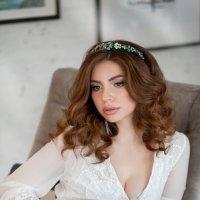 *** :: татьяна иванова