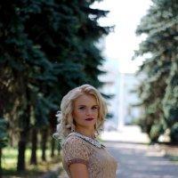 ,,, :: Наталия Дюмина