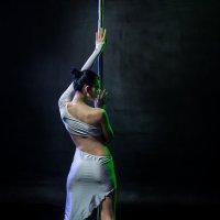 dancing :: Виктор Седов