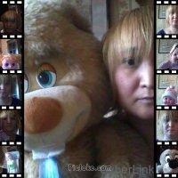 Children :: Aliya Orumbaeva