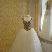 Выбор... или уж, замуж, невтерпёж... :: Алёна Савина