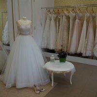 Проблемы выбора ... или уж, замуж, невтерпёж 2 :: Алёна Савина