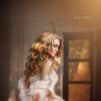 ... :: Anna Schmidt
