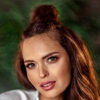 Александра) :: Irina Jesikova