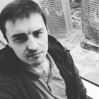 Селфи :: Михаил Гаврилов